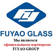 мы партнер Fuyao Glass